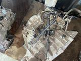 Акпп 4G69 2WD контрактный за 120 000 тг. в Семей