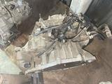 Акпп 4G69 2WD контрактный за 120 000 тг. в Семей – фото 3