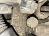 Акпп 4G69 2WD контрактный за 120 000 тг. в Семей – фото 5