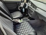 Mercedes-Benz 190 1988 года за 800 000 тг. в Актау