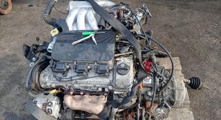 Двигатель 1mz за 350 000 тг. в Алматы