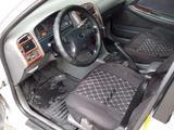 Toyota Avensis 1999 года за 2 000 000 тг. в Семей – фото 3