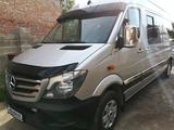 Mercedes-Benz Sprinter 2008 года за 7 900 000 тг. в Усть-Каменогорск – фото 2