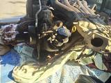 Двигатель за 200 000 тг. в Караганда – фото 2