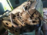 Двигатель за 200 000 тг. в Караганда – фото 3