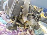 Двигатель за 200 000 тг. в Караганда – фото 4