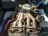 Двигатель за 200 000 тг. в Караганда – фото 5