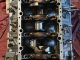 Коленвал бмв бу с новыми вкладышами от мотора N63 за 450 000 тг. в Алматы