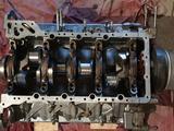 Коленвал бмв бу с новыми вкладышами от мотора N63 за 450 000 тг. в Алматы – фото 4