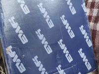 Головка ГБЦ ГАЗ за 180 000 тг. в Костанай