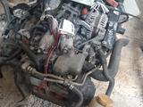 Двигатель в сборе Subaru EJ25 Legacy BH9 из Японии за 250 000 тг. в Павлодар – фото 3