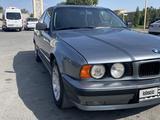 BMW 525 1995 года за 2 480 000 тг. в Туркестан – фото 3
