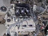 Двигатель на Toyota Camry 50 (3.5) 2GR за 700 000 тг. в Актау – фото 4