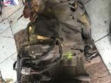 Вариатор за 110 000 тг. в Шымкент – фото 3