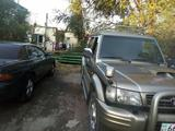 Hyundai Galloper 2001 года за 2 500 000 тг. в Алматы – фото 5