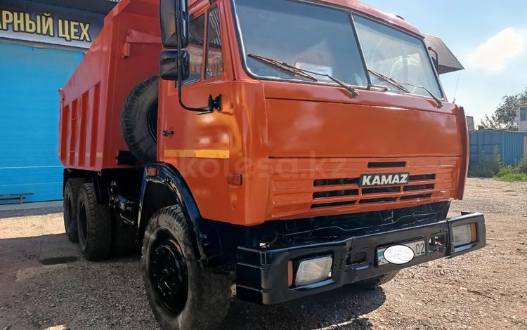 КамАЗ  65115-015-13 2006 года за 7 300 000 тг. в Алматы