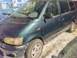 Nissan Serena 1998 года за 400 000 тг. в Нур-Султан (Астана) – фото 4