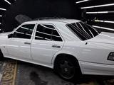 Mercedes-Benz E 300 1995 года за 2 500 000 тг. в Алматы – фото 3