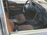 ВАЗ (Lada) 2109 (хэтчбек) 2002 года за 1 100 000 тг. в Шымкент – фото 4
