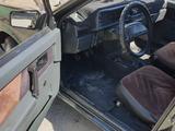 ВАЗ (Lada) 2109 (хэтчбек) 2002 года за 1 100 000 тг. в Шымкент – фото 5