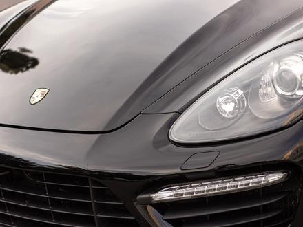 Porsche Cayenne 2012 года за 14 880 000 тг. в Алматы – фото 6