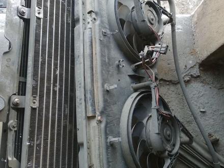 Радиатор основной в сборе за 50 000 тг. в Алматы