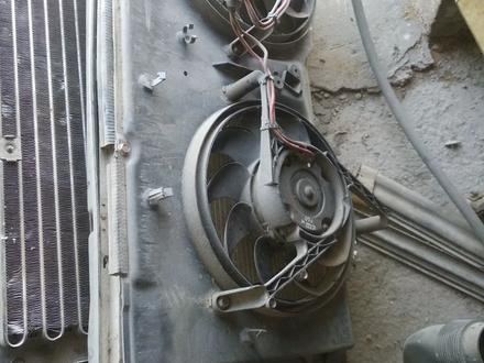Радиатор основной в сборе за 50 000 тг. в Алматы – фото 2