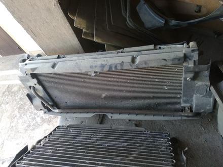 Радиатор основной в сборе за 50 000 тг. в Алматы – фото 3