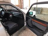 Mercedes-Benz E 220 1994 года за 1 900 000 тг. в Шымкент – фото 3