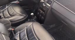 ВАЗ (Lada) Priora 2170 (седан) 2013 года за 2 100 000 тг. в Атырау – фото 4