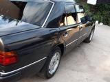 Mercedes-Benz E 260 1991 года за 1 350 000 тг. в Алматы