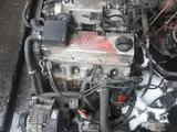 Двигател за 200 000 тг. в Шымкент