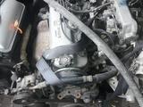 Двигател за 200 000 тг. в Шымкент – фото 4