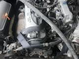 Двигател за 200 000 тг. в Шымкент – фото 5