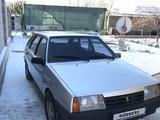 ВАЗ (Lada) 2109 (хэтчбек) 2003 года за 1 350 000 тг. в Шымкент