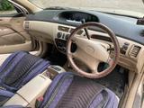 Toyota Vista Ardeo 1999 года за 3 300 000 тг. в Семей – фото 4