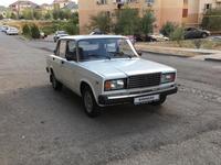 ВАЗ (Lada) 2107 2012 года за 1 650 000 тг. в Шымкент