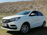 ВАЗ (Lada) XRAY 2018 года за 2 900 000 тг. в Актау