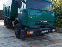 КамАЗ  65115 2011 года за 12 000 000 тг. в Тараз