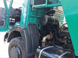 КамАЗ  65115 2011 года за 12 000 000 тг. в Тараз – фото 5