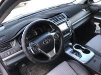 Toyota Camry 2014 года за 6 200 000 тг. в Актау