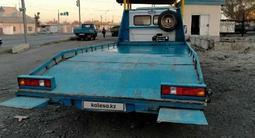 ГАЗ ГАЗель 1997 года за 3 200 000 тг. в Нур-Султан (Астана) – фото 5