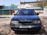 ВАЗ (Lada) 2114 (хэтчбек) 2006 года за 650 000 тг. в Алматы – фото 4