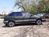 ВАЗ (Lada) 2114 (хэтчбек) 2006 года за 650 000 тг. в Алматы