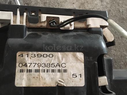 Селектор коропки 300 с за 30 000 тг. в Алматы – фото 3