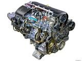 Ремонт всех видов бензиновых двигателей в Рудный