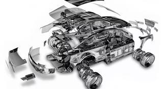 Автокомпания «Грифон» новые и б. У автозапчасти на все авто. Доставка по РК в Караганда