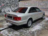 Audi A6 1995 года за 3 850 000 тг. в Шымкент