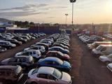 Первый Автосупермаркет — проверенные авто с гарантиями в Алматы в Алматы – фото 3