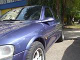 Opel Vectra 1996 года за 1 350 000 тг. в Усть-Каменогорск – фото 5